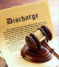 bankruptcy-discharge